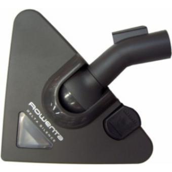 brosse aspirateur rowenta delta silence