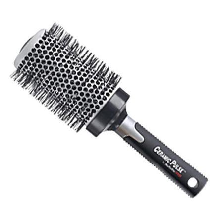 brosse brushing