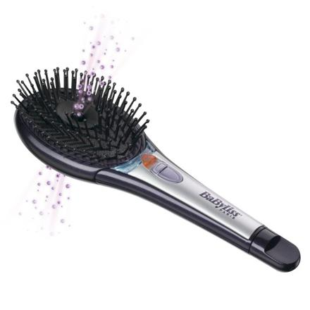 brosse soufflante lissante babyliss