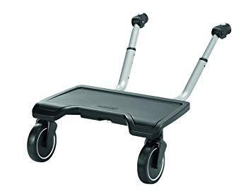 buggy board bebe confort