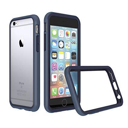 bumper iphone 6s plus