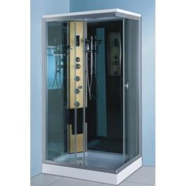 cabine douche en 70