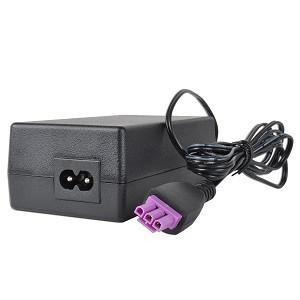cable alimentation imprimante hp