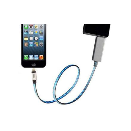 cable chargeur ipod touch 5