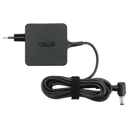 cable d'alimentation pc portable asus
