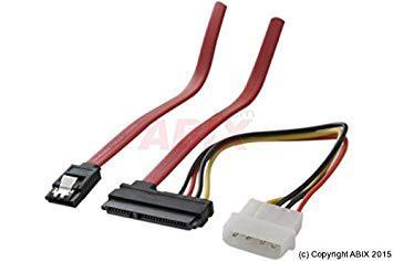 cable disque dur sata