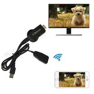 cable hdmi samsung s7