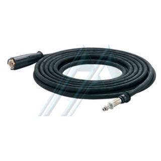 cable karcher