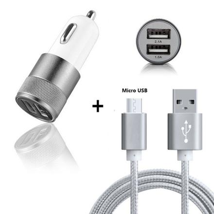 cable micro usb wiko