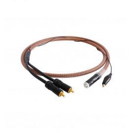 cable platine vinyle