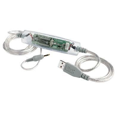 cable ti 82 stats usb