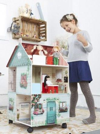cadeau noel 2018 fille 5 ans ▷ Avis Cadeau ideal fille 3 ans 【 Le Comparatif et Meilleur Test  cadeau noel 2018 fille 5 ans