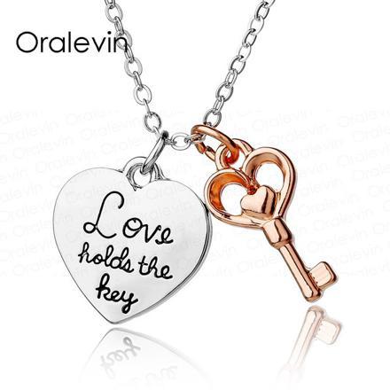 cadeau pour deux amoureux