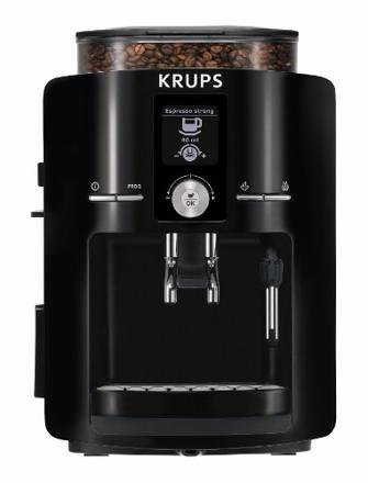 cafe krups