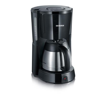 cafetiere arret automatique