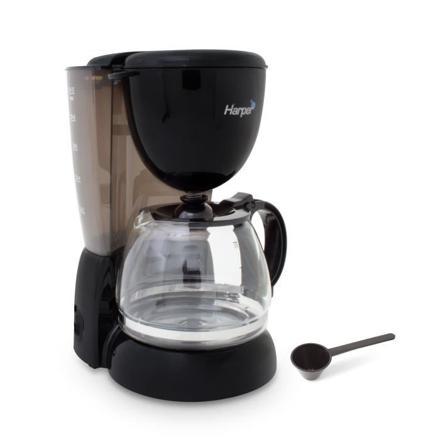 cafetiere avec filtre