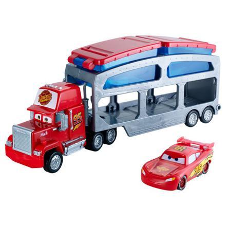 camion cars jouet