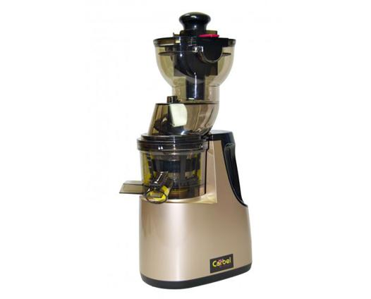 carbel extracteur de jus