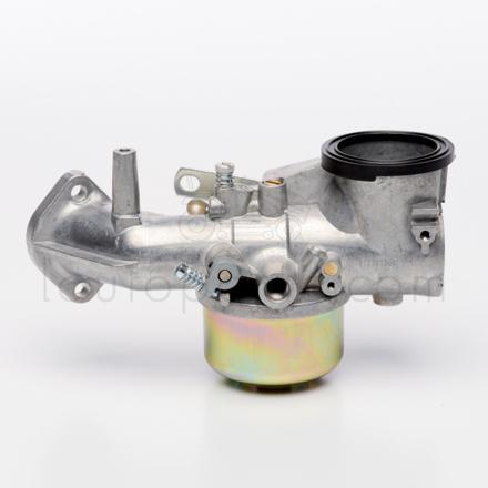 carburateur briggs et stratton 11 hp