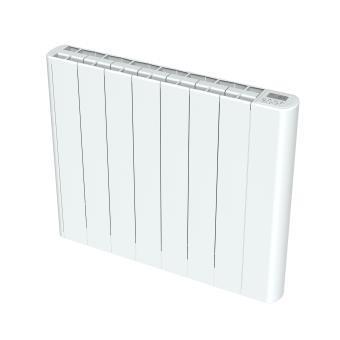 carrera radiateur