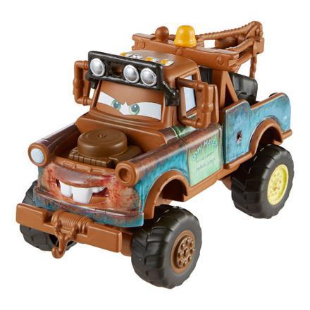 cars martin jouet