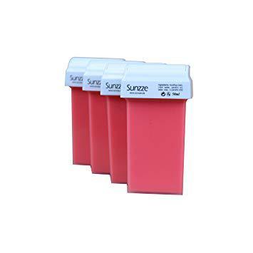 cartouche cire 50 ml