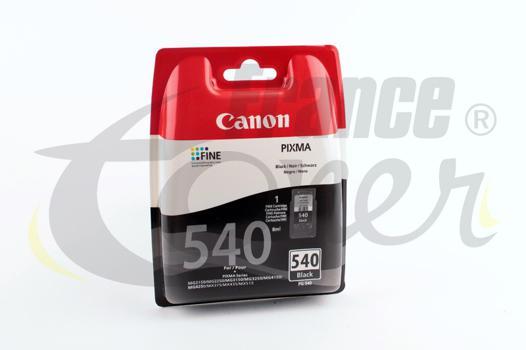 cartouche d'encre pour imprimante canon mg3550