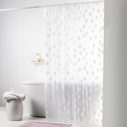 casa rideau de douche
