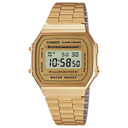 casio montre