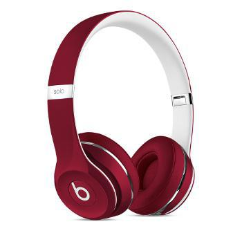 casque audio beats solo 2