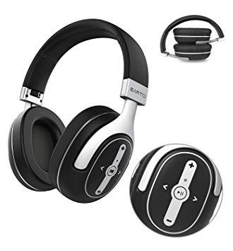 casque audio bluetooth 4.0