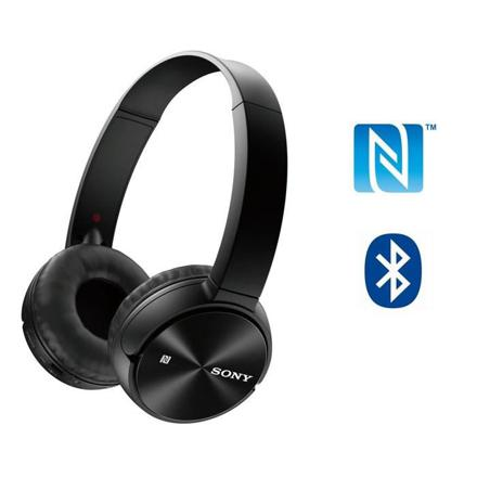 casque audio bluetooth sony