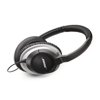 casque audio bose ae2