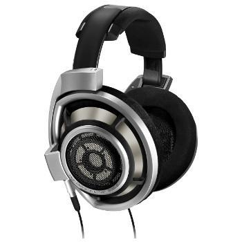 casque audio hifi
