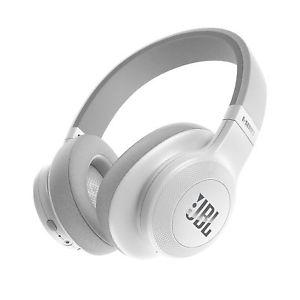 casque audio jbl