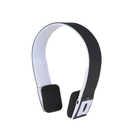 casque audio pour smartphone