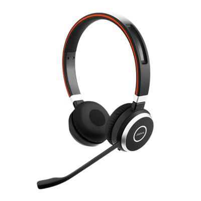 casque audio sans fil jabra
