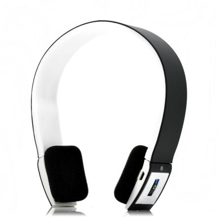 casque audio sans fil pour tv bluetooth