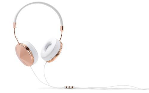 casque audio taylor