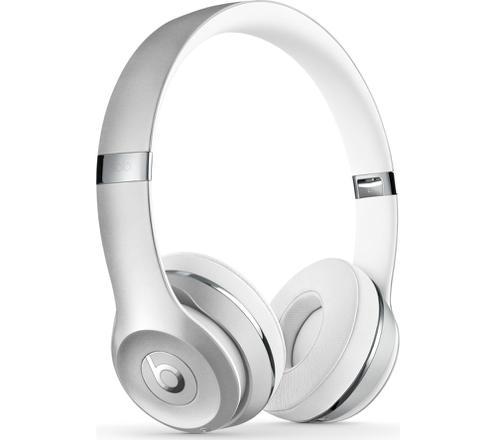 casque beats wireless 3