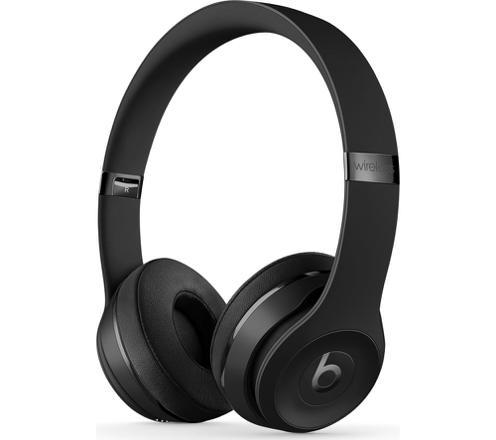 casque beats wireless solo 2