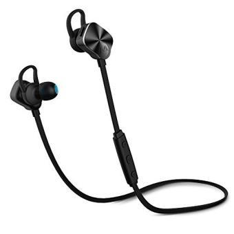 casque bluetooth intra auriculaire