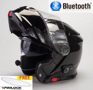 casque bluetooth moto