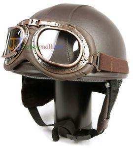 casque bol moto