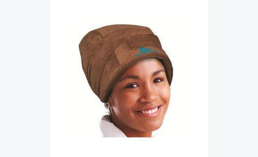 casque chauffant