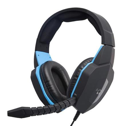 casque gamer ps3