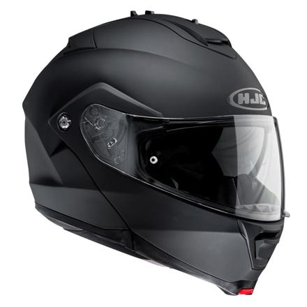 casque hjc is max 2
