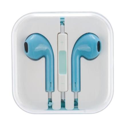 casque ipod touch