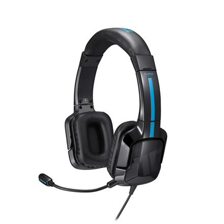 casque kama ps4