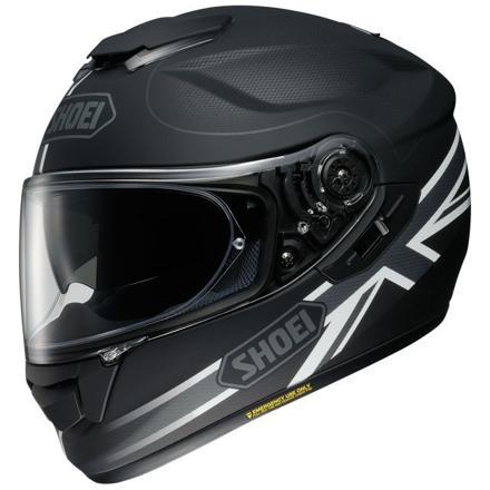 casque moto femme shoei